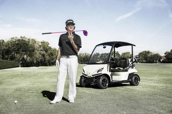 Bubba-Watson-upgrades-to-Garia1.jpg