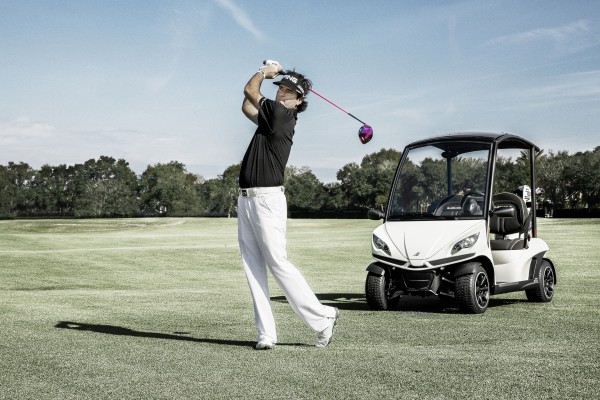 Bubba-Watson-upgrades-to-Garia2.jpg