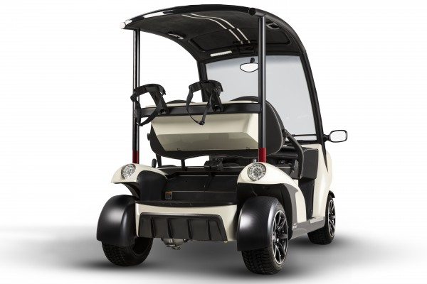 Bubba-Watson-upgrades-to-Garia7.jpg
