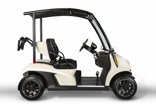 Bubba-Watson-upgrades-to-Garia9.jpg