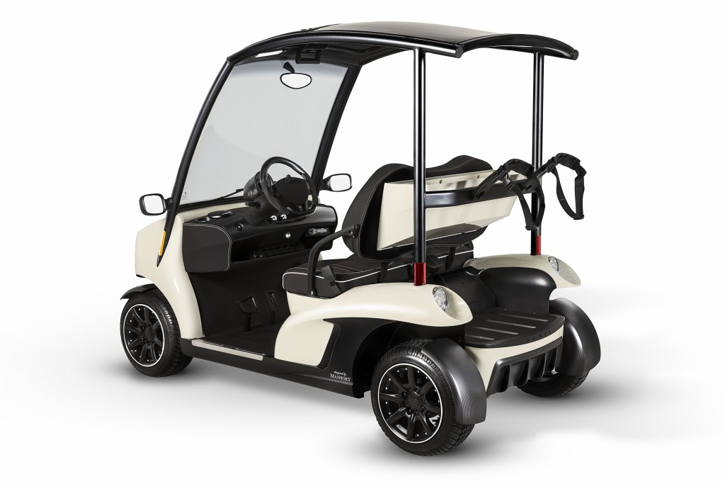Bubba-Watson-upgrades-to-Garia11.jpg