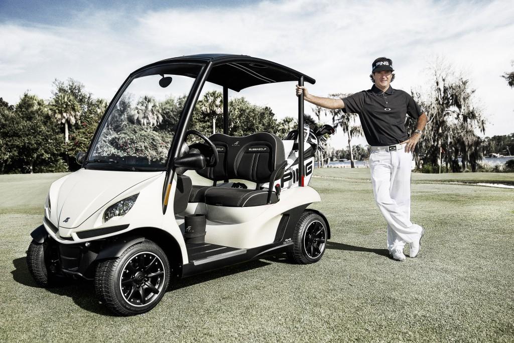 Bubba-Watson-upgrades-to-Garia3.jpg