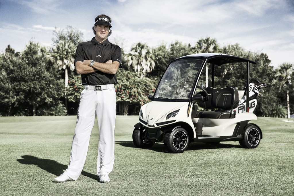 Bubba-Watson-upgrades-to-Garia4.jpg