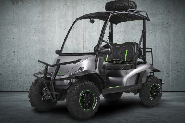 Garia-Mansory-OFF-X-front.jpg