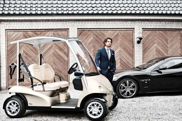Garia Monaco - Garia Luxury Golf Car on golf accessories, golf hitting nets, golf card, golf trolley, golf games, golf buggy, golf tools, golf handicap, golf cartoons, golf players, golf girls, golf machine, golf words,