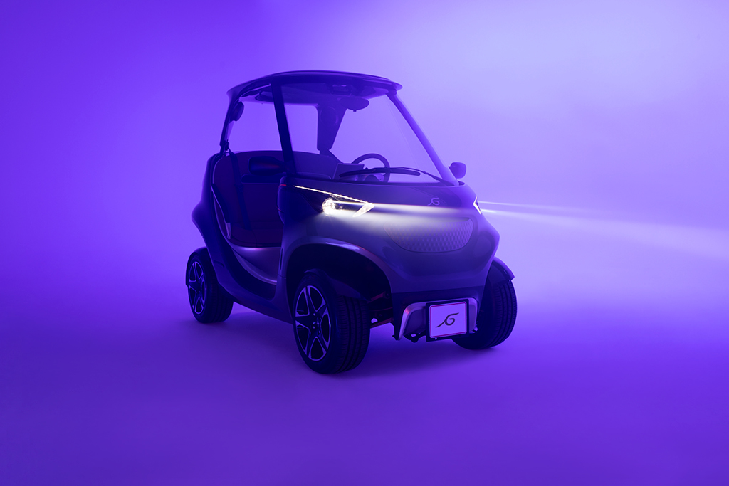 200107 Garia SuperSport Image gallery 10