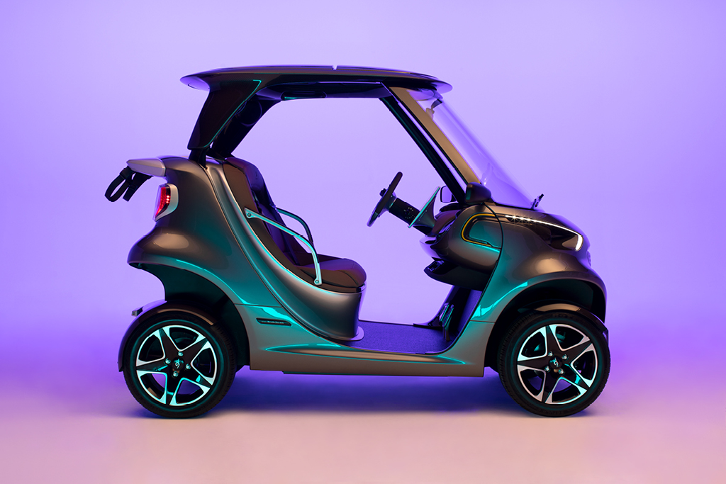 200107 Garia SuperSport Image gallery 13