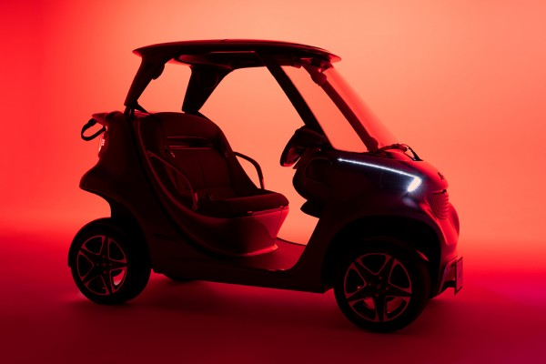 200107 Garia SuperSport Image gallery 2