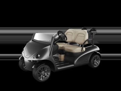 Billedresultat for garia roadster
