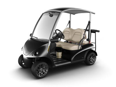 Home - Garia Luxury Golf Car Mercedes Used Electric Golf Carts on mercedes golf cart body, mercedes used accessories, used gasoline golf carts, mercedes golf cart craigslist, mercedes used trucks, polaris electric golf carts, used cadillac golf carts,
