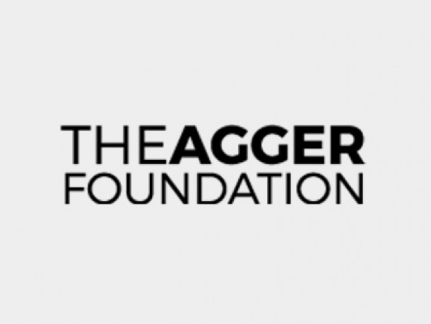 AggerFoundation