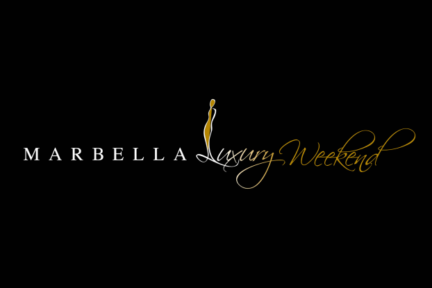 Marbella Luxury Weekend2